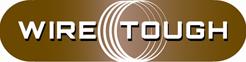 Wire Tough Logo
