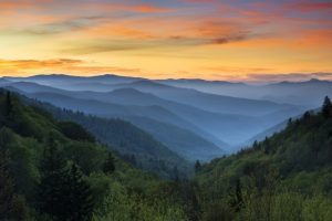 blue_ridge_mountains